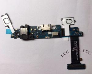 FPCB Flex/Charger Part Flex/Port Flex for Samsung S6