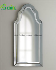 Modern Home Decorative Hange Wall Mirror pictures & photos