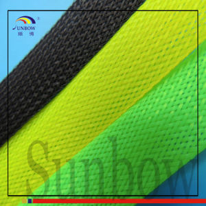 Sunbow Braided Expandable Sleeving Manufacturer pictures & photos