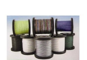 Thin Diameter High Tenacity Fishing PE Braided Line pictures & photos