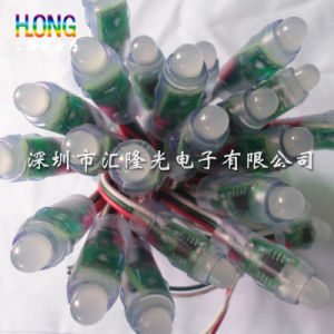 12mm RGB Full Color Pixel Light pictures & photos
