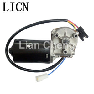 CE Approved Wiper Motor (LC-ZD1055) pictures & photos