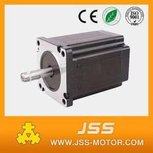 57mm 1.8degree 24kg. Cm Stepper Motor Your Best Choice pictures & photos