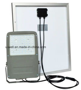 Outdoor Solar LED Street Light for Germany /France Market pictures & photos