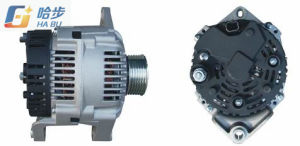 Clio Mk2 Alternator Lester for Renault 22964 Ca1621IR A13VI253 7700431944 pictures & photos