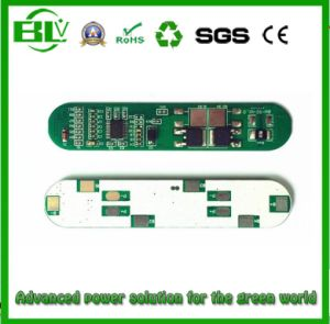 Beauty Instruments 5s Li-ion BMS Protection Circuit Board for 18.5V 5A Battery Pack pictures & photos