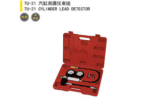 Auto Testing Tool Tester for Automotive Repair pictures & photos