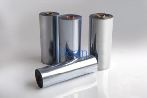 Calendered Transparent Clear PVC Roll Price for Vacuuming pictures & photos