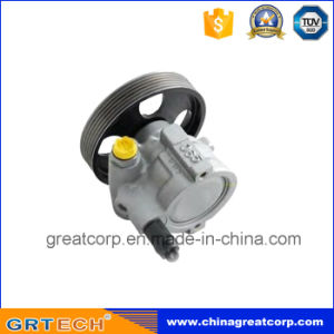 7700431283 Power Steering Pump for Renault pictures & photos
