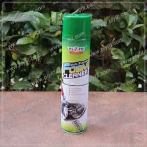 Multi-Purpose Foamy Cleaner pictures & photos