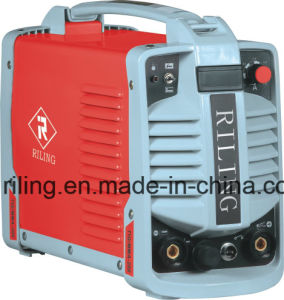 Two Functions TIG/MMA Welding Machine (TIG-160AN/180AN/200AN) pictures & photos