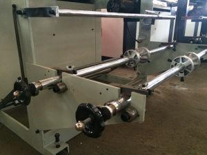 High Speed Plastic BOPP Bag Sealing Machine pictures & photos