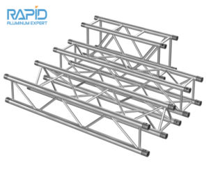Aluminum Truss pictures & photos
