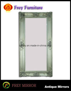 Wooden Decorative Wall Mirror/Picture Frame pictures & photos