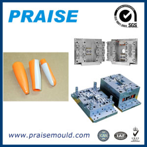 China Maker Customized Double Color Injection Mould pictures & photos