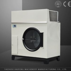 Laundry Machine/ Industrial Laundry Drying Machine Tumble Laundry Dryer pictures & photos