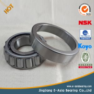 30210 Professional Single Row Roller Bearing pictures & photos