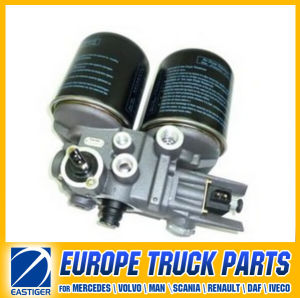 1517979 Air Dryer Assy Truck Parts for Daf pictures & photos