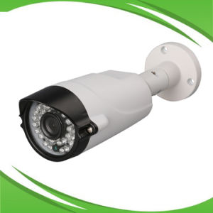 Outdoor CCTV 3MP Ahd Camera pictures & photos