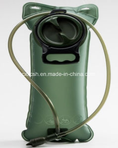 Military Outdoor Tactical Water Bag Hydration Bladder pictures & photos
