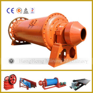 Mining Machine Ball Mill Grinding, Wet Ball Mill Machine, Wet Pan Mill, Grinding Mine Mill for Sale