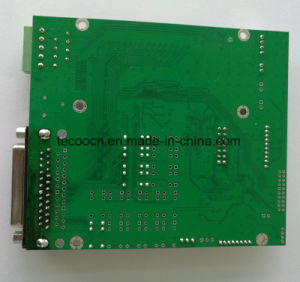 Printed Circuit Board (PB2) pictures & photos