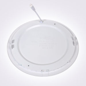 LED Ceiling Lighting 118X118mm LED Panel Lighting pictures & photos