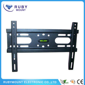 Best Sell TV Rack for LCD TV F4208 pictures & photos
