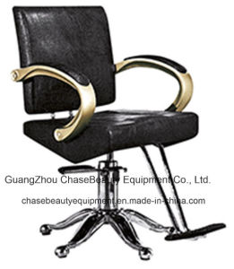 Cheap and Hot Sale Salon Styling Furniture & Barber Chair pictures & photos