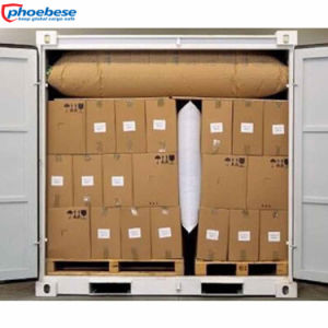 Container Dunnage Air Bag Inflatable Air Bag for Shipping pictures & photos