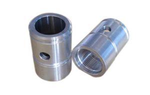 6063 /6061 etc Custom Aluminum / Aluminium Metal CNC Machining Part pictures & photos