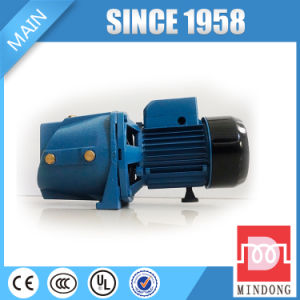 Cheap Jsw Series Centrifugal Pump with Nozzle pictures & photos