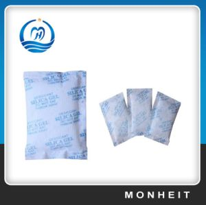 Wholesale High Adsorption Silica Gel Desiccant