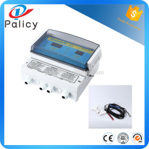 High Quality Pool Controller for Test Swimming Pool pH and Orp pictures & photos