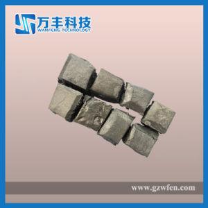 Ingot Gadolinium 99.9% Rare Earth Metal pictures & photos