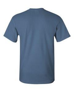 Black Plain Tank Top T-Shirts (ZJ909) pictures & photos