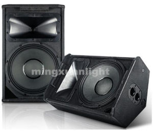 Srx700 Speaker System Style 2-Way Top Quality PRO Audio (YS-2001) pictures & photos