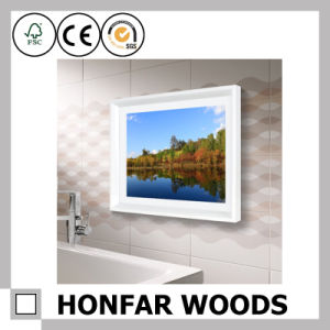 Printing Wall Art Wood Picture Frame Decor pictures & photos