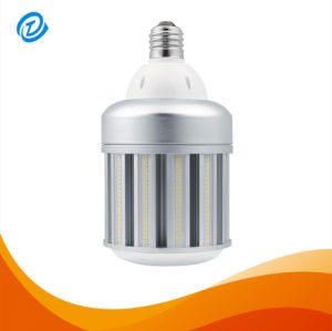 5years Warranty E40 IP64 120W LED Corn Light with Ce Certificate pictures & photos
