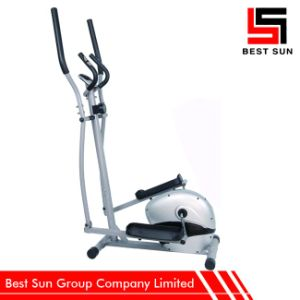 Lightweight Home Elliptical Cross Trainer pictures & photos
