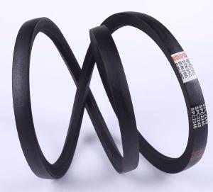 Rubber V Belts for Power Transmission Z a B C D E F SPA Spb Spc 5V 8V pictures & photos