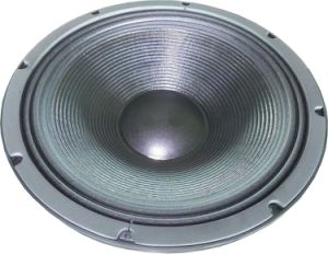 High Performance 18 Inch Acoustic Subwoofer Speaker L18/6616, 800RMS PA Speaker for DJ Sound System pictures & photos