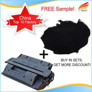 High Quality Black Laser Micr Toner Powder for HP C4127A C4127X 4127A 4127X C4127 4127A/X 27A/X HP Laserjet 4000 4050