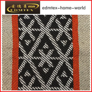 Sadu Traditional Designs Fabric (EDM4647) pictures & photos