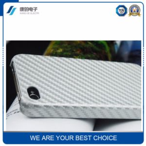 Various Cell Phone Housing / Case supplier pictures & photos