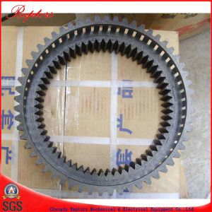 Wheel Loader First Gear Inner Rim for Sdlg XCMG Xgma Foton pictures & photos