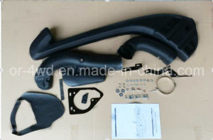 New! Good Quality 4X4 Accessories Snorkel for Ranger T7 2015+ pictures & photos