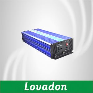 2000W Pure Sine Wave Inverters pictures & photos