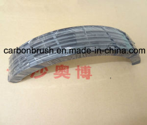Looking for Manufacturer to Fabricate Carbon Segment Ring for Steam Turbine pictures & photos