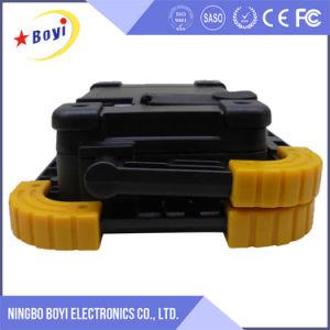 10W CREE LED Cxa1507 Portable LED Work Light 18V pictures & photos